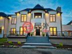 加拿大阿尔伯塔卡尔加里的房产,39 Morgan's Court Rural Rocky View County,编号56076389