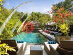 印尼巴厘岛达巴南的房产,编号52157494