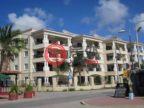 荷兰加勒比区克拉伦代克的房产,Hellmund 29,编号39161079