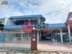 马来西亚沙捞越诗巫的房产,Jalan Oya (opposite Polyclinic),编号57832404