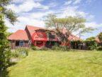 新西兰Canterbury RegionChristchurch的房产,36a Jeffreys Road,编号28149860
