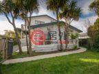 新西兰Avondale的房产,45 Woolley Street,编号40017823