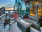 美国华盛顿州西雅图的房产,1920 4TH AVE 2005,编号46682131