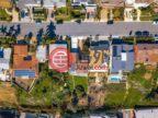 美国加州新港海滩的房产,1031 Kings Road,编号52231924