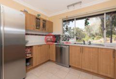 澳大利亚西澳大利亚州的房产,108 Hardey Road,编号44686362
