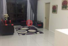 马来西亚的房产,Kuala Lumpur,编号45954022