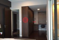 马来西亚吉隆坡的房产,jalan pinang,编号45796937