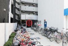 日本大阪府大阪市的房产,东中岛1-14-30,编号45482737