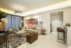 马来西亚吉隆坡的房产,Jalan Duta Kiara,编号44063535