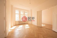 德国柏林柏林的房产,Sedanstrasse 2,编号43985544