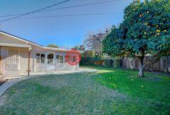 美国加州默塞德的房产,1012 Arizona,编号45662755