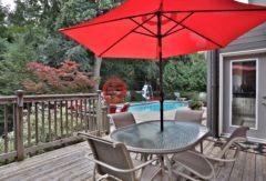 加拿大安大略省多伦多的房产,3 Suncrest Drive,编号43436142