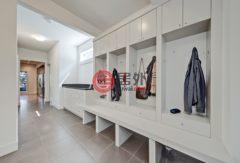 加拿大阿尔伯塔卡尔加里的房产,10 Aspen Meadows Heath SW,编号44660808