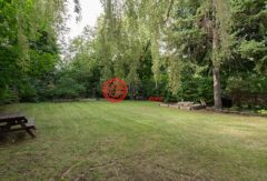 加拿大安大略省的房产,50 Hopperton Drive,编号43896614
