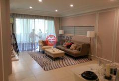 马来西亚的房产,kuala lumpur,编号45927382