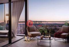澳大利亚新南威尔士州悉尼的房产,134 O'Riordan Street, Mascot,编号43484197