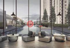 泰国曼谷的房产,Huai Khwang,编号45184267