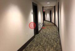 美国佛吉尼亚州阿灵顿的房产,3600 South Glebe Rd #219,编号44816931