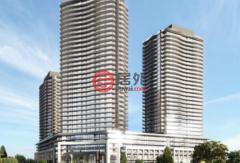 加拿大安大略省多伦多的房产,编号43473479