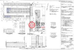 加拿大安大略省多伦多的商业地产,18 Wynford Dr #210,编号43484065