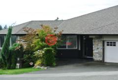 加拿大不列颠哥伦比亚省维多利亚的房产,413 Pelican Drive,编号43305096