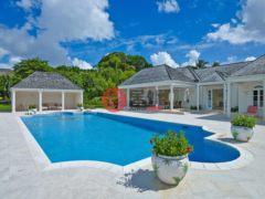 居外网在售巴巴多斯Saint James5卧6卫的房产USD 8,500,000