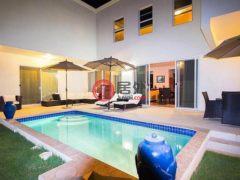居外网在售安圭拉4卧5卫的房产USD 999,000