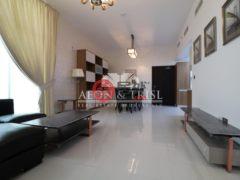 居外网在售阿联酋迪拜1卧2卫的房产总占地71平方米AED 780,000