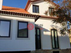 居外网在售葡萄牙Estoril的房产总占地666平方米EUR 1,950,000