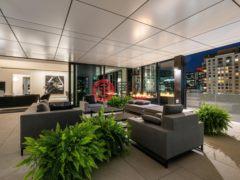 加拿大房产房价_魁北克房产房价_蒙特利尔房产房价_居外网在售加拿大蒙特利尔3卧4卫的房产总占地384平方米CAD 8,500,000
