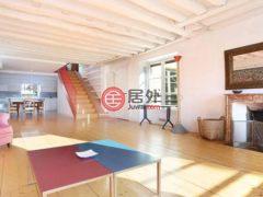 居外网在售意大利米兰的房产总占地11平方米EUR 1,200,000
