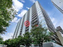 居外网在售日本Tokyo1卧1卫的房产总占地86平方米JPY 109,800,000