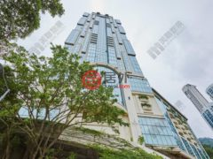 中国香港房产房价_居外网在售中国香港3卧的房产总占地199平方米HKD 150,000,000