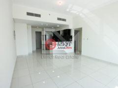 居外网在售阿联酋Business Bay2卧2卫的房产总占地98平方米AED 75,000 / 月