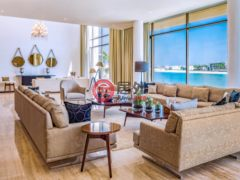 居外网在售阿联酋迪拜6卧7卫的房产AED 36,000,000