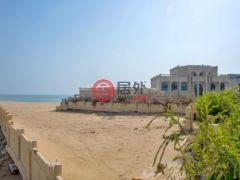 居外网在售卡塔尔杜哈The Pearl的房产QAR 17,800,000