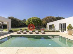 居外网在售澳大利亚10卧6卫的独栋别墅总占地3035平方米AUD 8,000,000