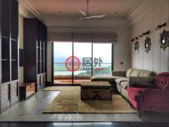 居外网在售印度Kalna-II4卧4卫的房产总占地1500平方米INR 150,000,000