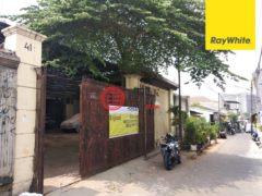 居外网在售印尼雅加达10卧5卫的房产总占地598平方米