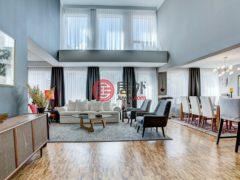 居外网在售加拿大Ville-Marie3卧2卫的房产总占地190平方米CAD 929,000