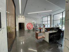 居外网在售阿联酋迪拜2卧2卫的房产总占地131平方米AED 7,500 / 月