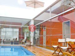 居外网在售秘鲁Asia4卧4卫的房产总占地333平方米USD 630,000