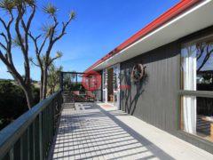 新西兰房产房价_居外网在售新西兰3卧2卫的房产