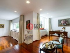 居外网在售罗马尼亚布加勒斯特5卧5卫的房产USD 2,500,000