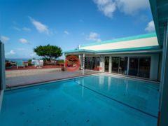 居外网在售美属维京群岛St. Croix3卧4卫的房产总占地2833平方米USD 699,000