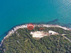 希腊房产房价_Ionia Nisia房产房价_Corfu房产房价_居外网在售希腊Corfu1卧的房产总占地31587平方米EUR 4,950,000