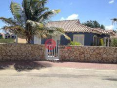 居外网在售荷兰加勒比区克拉伦代克3卧2卫的房产USD 535,000