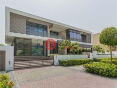 居外网在售阿联酋迪拜7卧10卫的房产AED 87,000,000