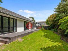 居外网在售新西兰2卧2卫的房产