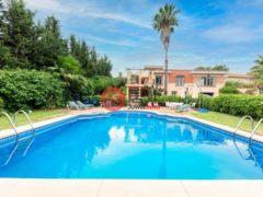 居外网在售西班牙Málaga的公寓总占地2270平方米EUR 1,990,000